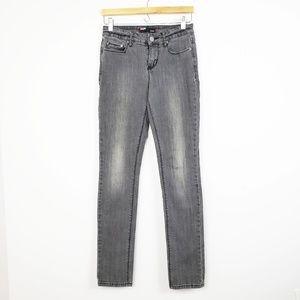 BDG Skinny Jeans   Sz 27